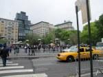 Union Square #3