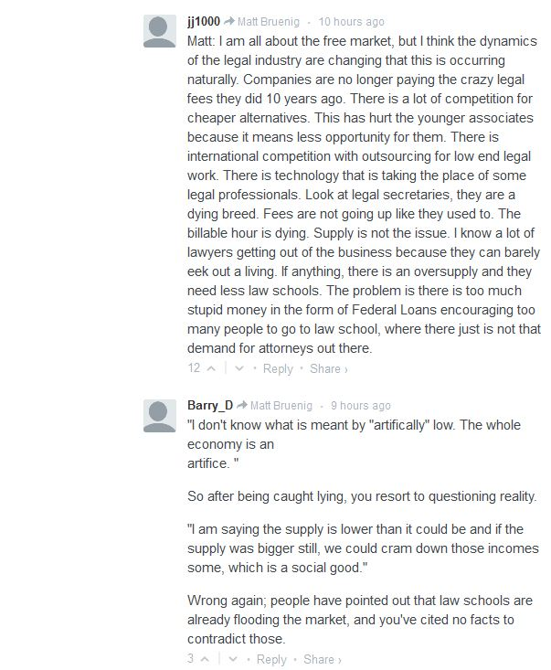 TheWeekComments2