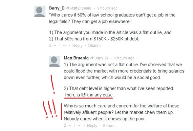 TheWeekComments3