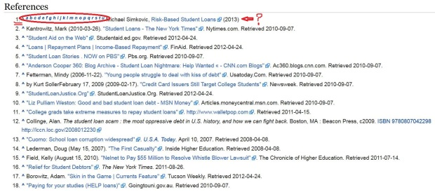 Click to enlarge. It's unclear why the citation date is 2013.